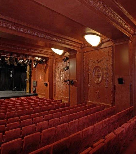 Divadlo Rokoko